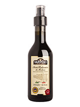 OTET BALSAMIC MODENA SPRAY  250 ml 808