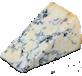 Brânză cu Mucegai