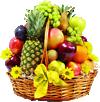 Conservă Fructe